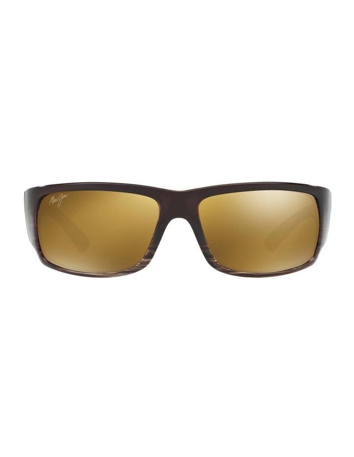 MJ 266 353542 Polarised Sunglasses image 2