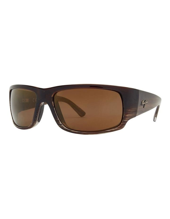 MJ 266 353542 Polarised Sunglasses image 4