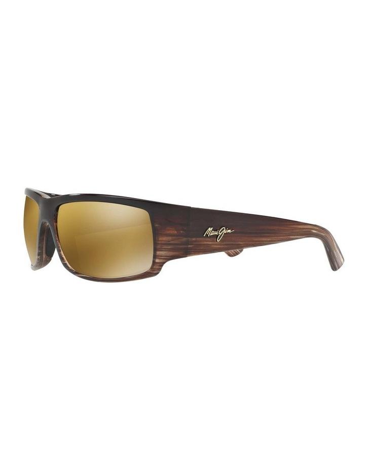 MJ 266 353542 Polarised Sunglasses image 3