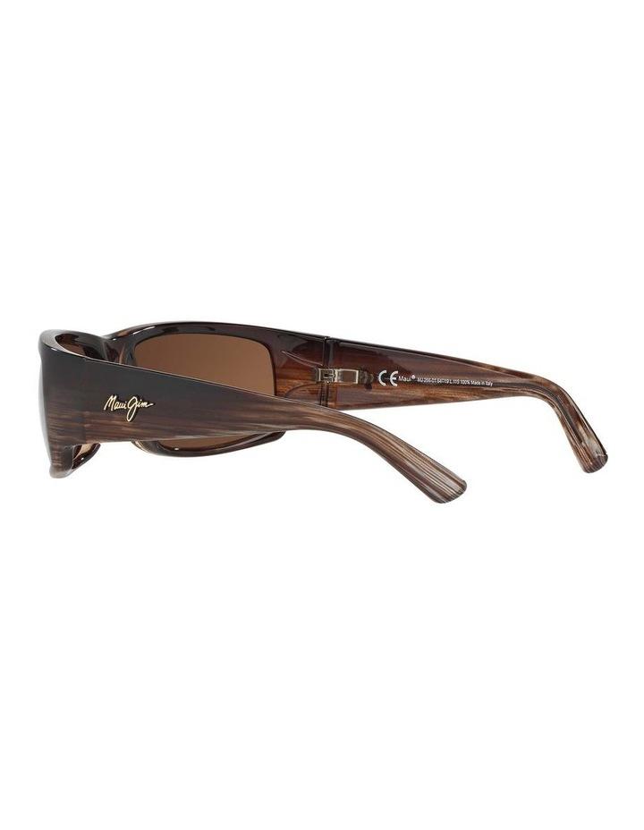 MJ 266 353542 Polarised Sunglasses image 5