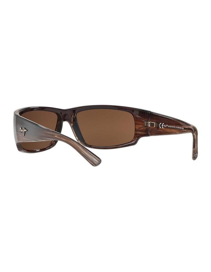 MJ 266 353542 Polarised Sunglasses image 6