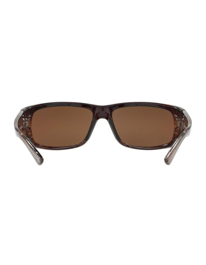 MJ 266 353542 Polarised Sunglasses image 7