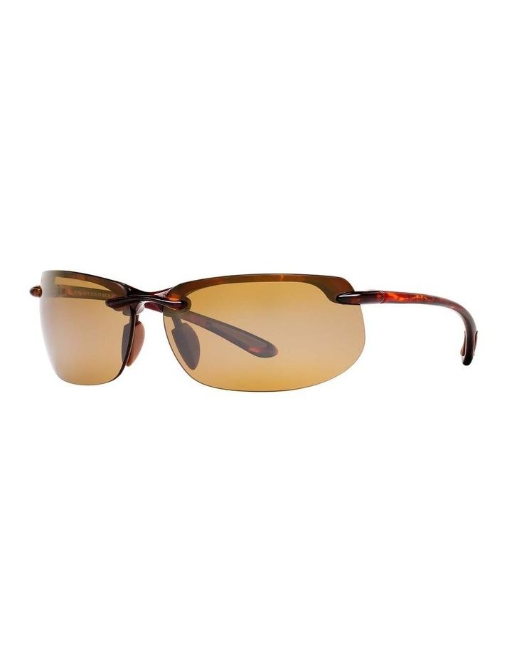 MJ412 327108 Polarised Sunglasses image 1