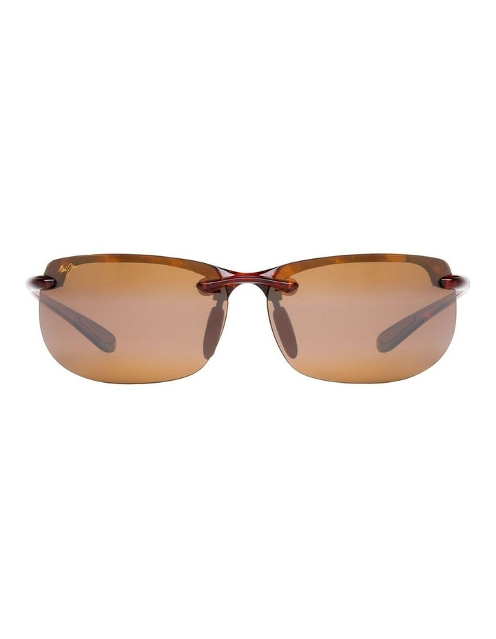MJ412 327108 Polarised Sunglasses image 2