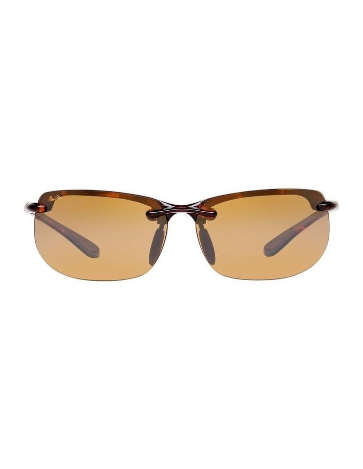 MJ412 327108 Polarised Sunglasses image 2