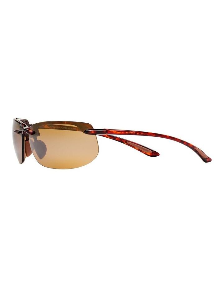 MJ412 327108 Polarised Sunglasses image 3