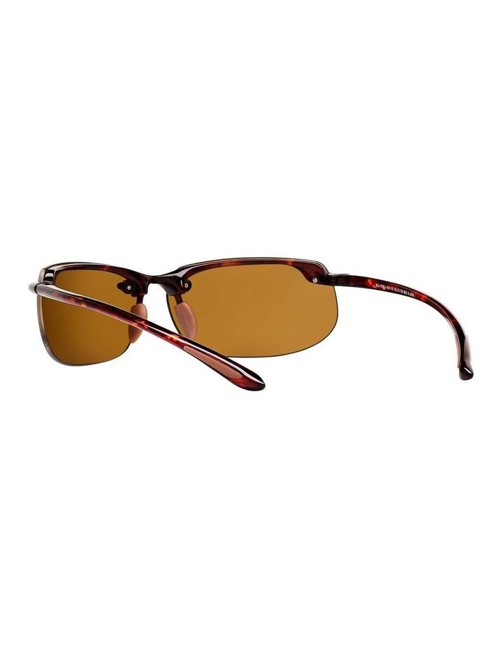 MJ412 327108 Polarised Sunglasses image 6