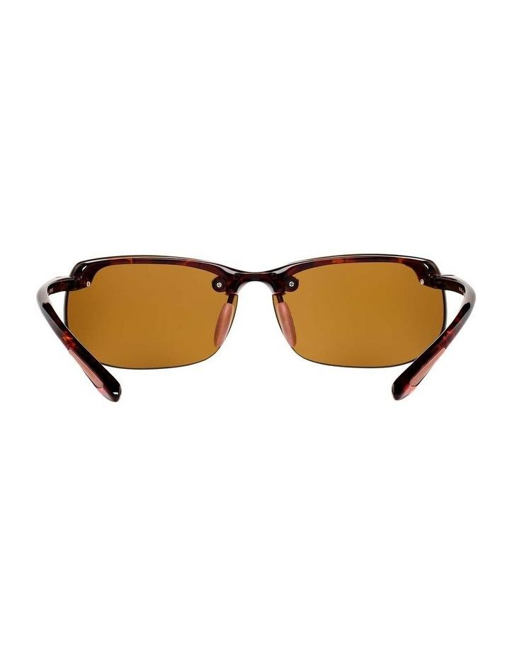 MJ412 327108 Polarised Sunglasses image 7