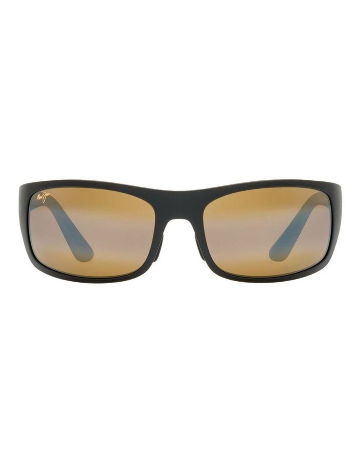 Haleakala 368441 Sunglasses image 2