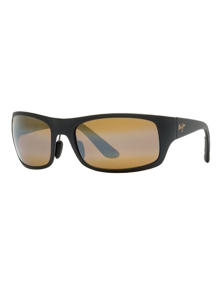 Haleakala 368441 Sunglasses image 4
