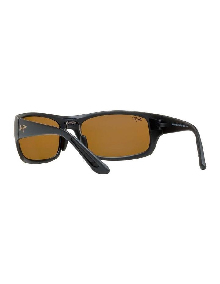 Haleakala 368441 Sunglasses image 6
