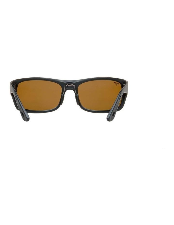 Haleakala 368441 Sunglasses image 7