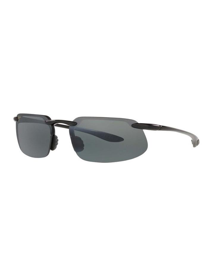 Kanaha MJ409 Sunglasses image 1