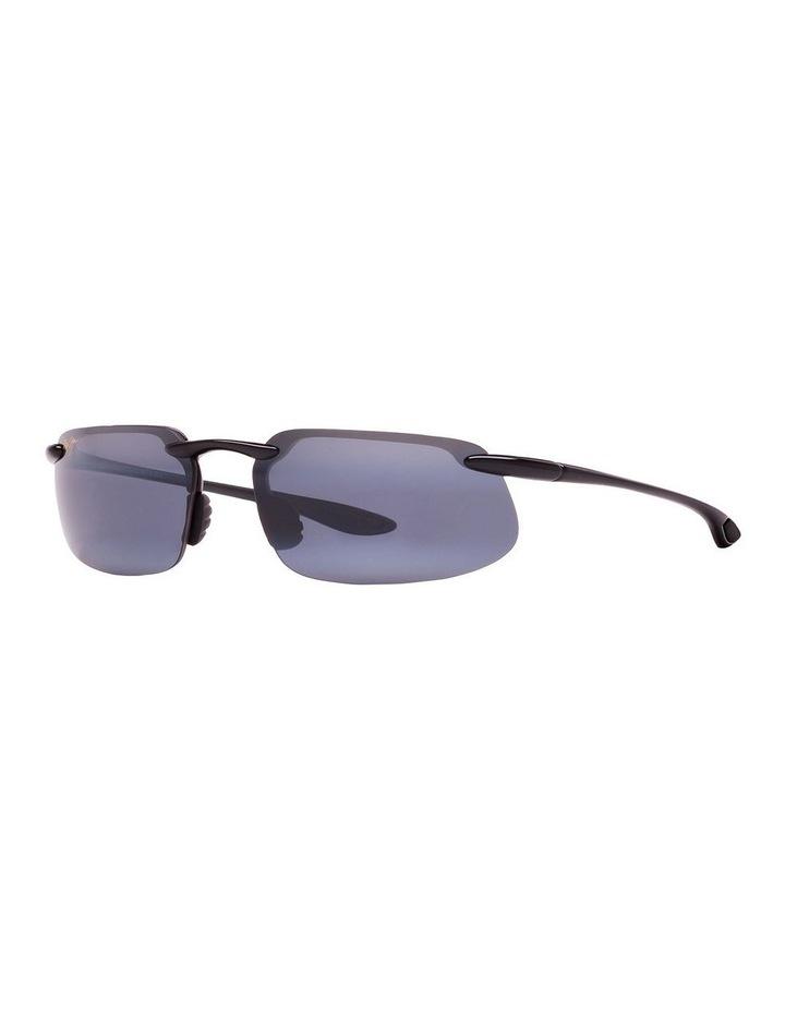 Kanaha MJ409 Sunglasses image 2