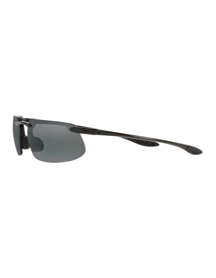 Kanaha MJ409 Sunglasses image 3