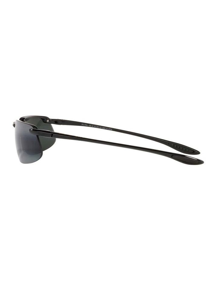 Kanaha MJ409 Sunglasses image 4