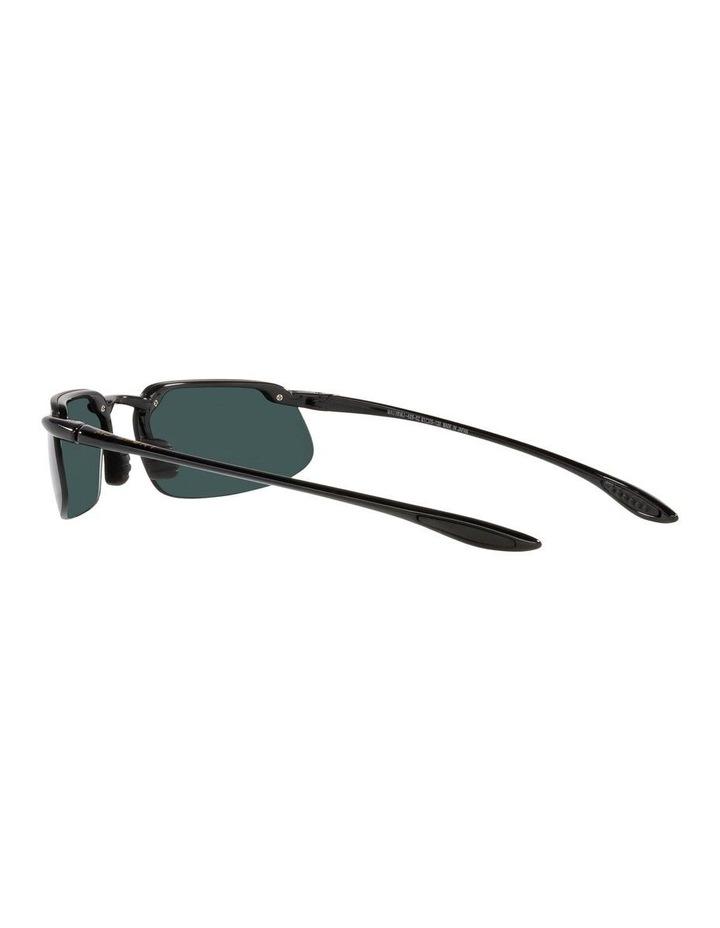 Kanaha MJ409 Sunglasses image 5