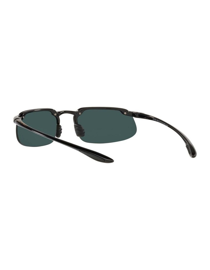 Kanaha MJ409 Sunglasses image 6