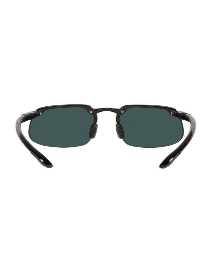 Kanaha MJ409 Sunglasses image 7
