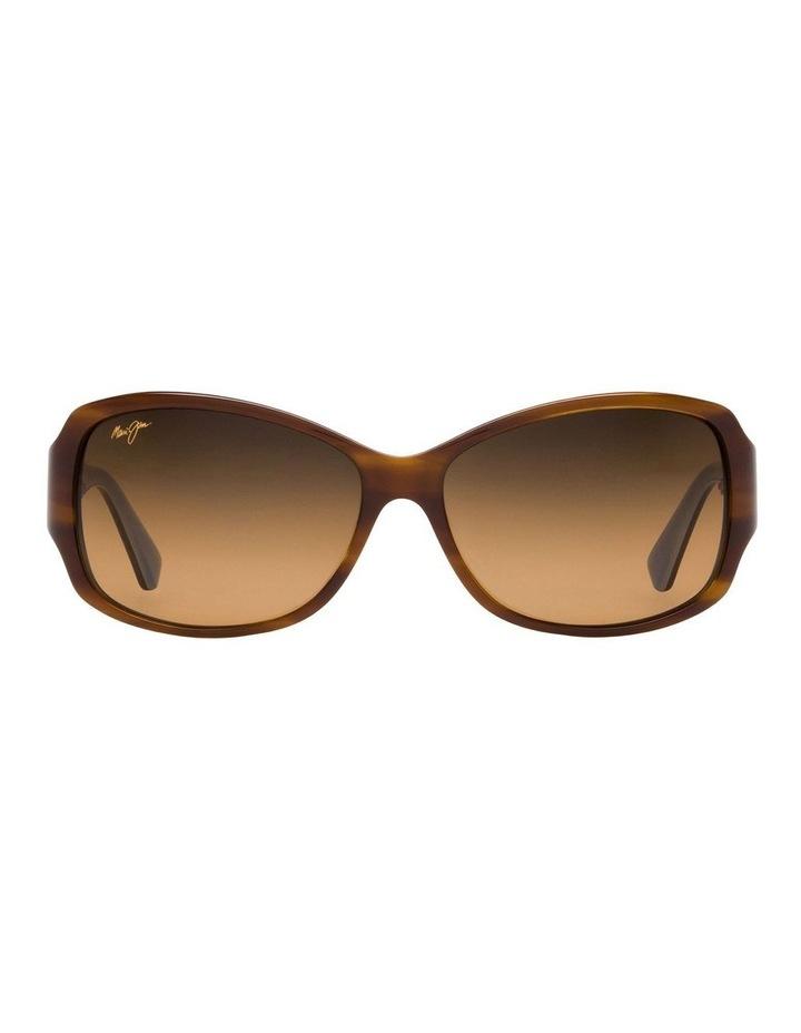 MJ000394 358956 Polarised Sunglasses image 1