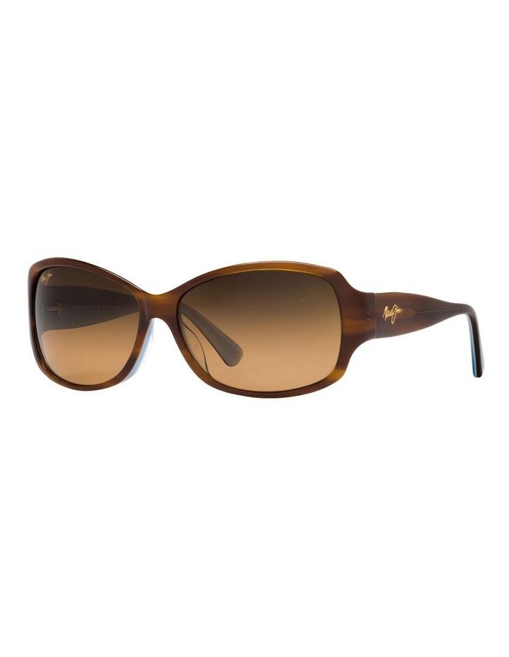 MJ000394 358956 Polarised Sunglasses image 2