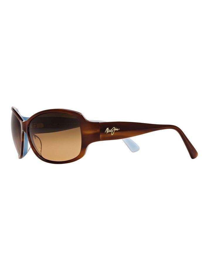 MJ000394 358956 Polarised Sunglasses image 3