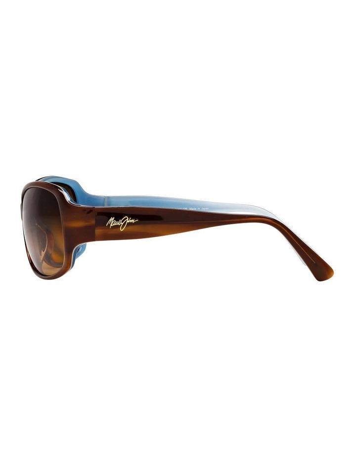 MJ000394 358956 Polarised Sunglasses image 4