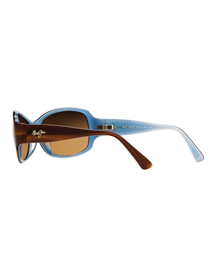 MJ000394 358956 Polarised Sunglasses image 5