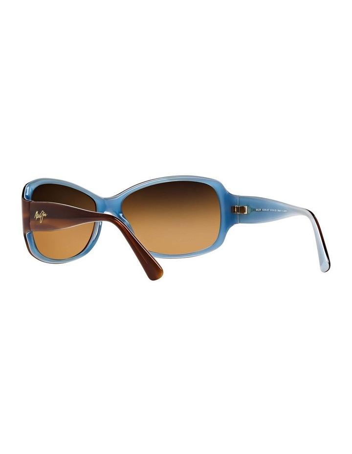 MJ000394 358956 Polarised Sunglasses image 6