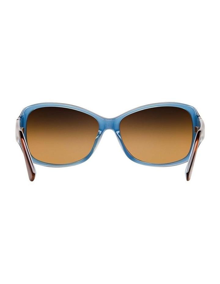 MJ000394 358956 Polarised Sunglasses image 7