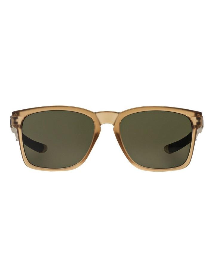 Catalyst 0Oo9272 383221 Sunglasses In Brown image 1