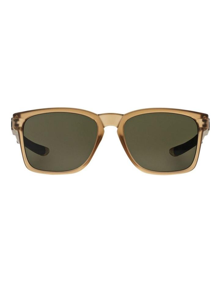 Catalyst 0Oo9272 383221 Sunglasses In Brown image 2