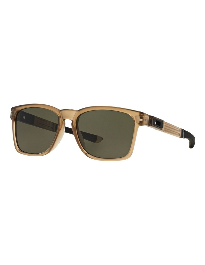 Catalyst 0Oo9272 383221 Sunglasses In Brown image 3
