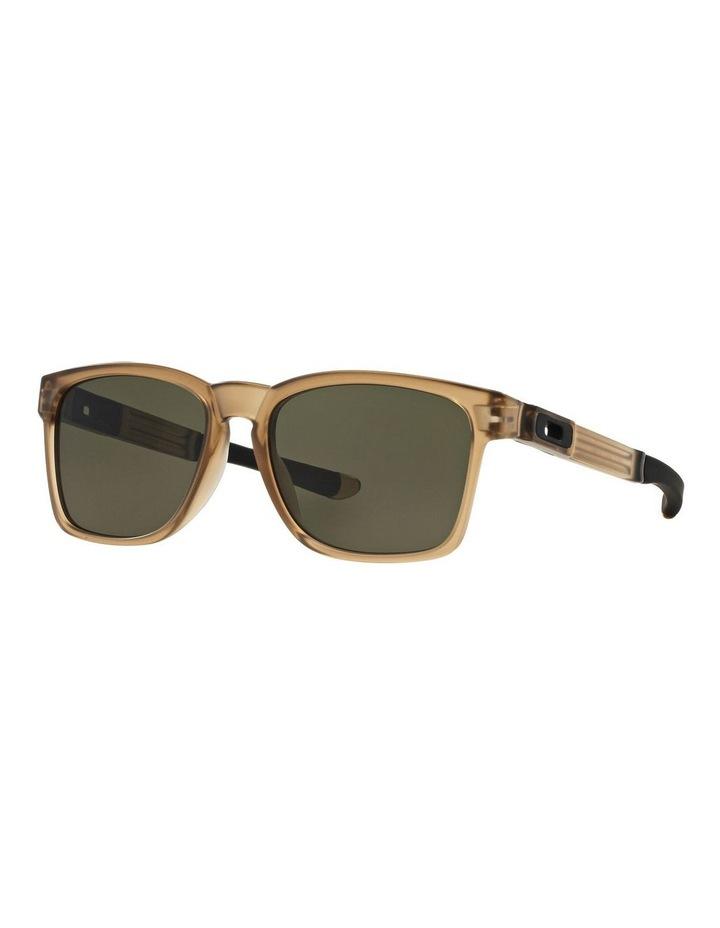Catalyst 0Oo9272 383221 Sunglasses In Brown image 4