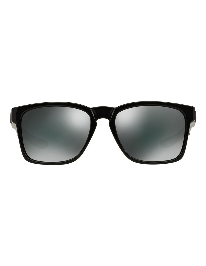 Catalyst 0Oo9272 384747 Sunglasses In Black image 1