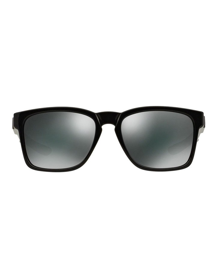Catalyst 0Oo9272 384747 Sunglasses In Black image 2