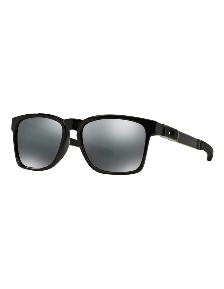 Catalyst 0Oo9272 384747 Sunglasses In Black image 3