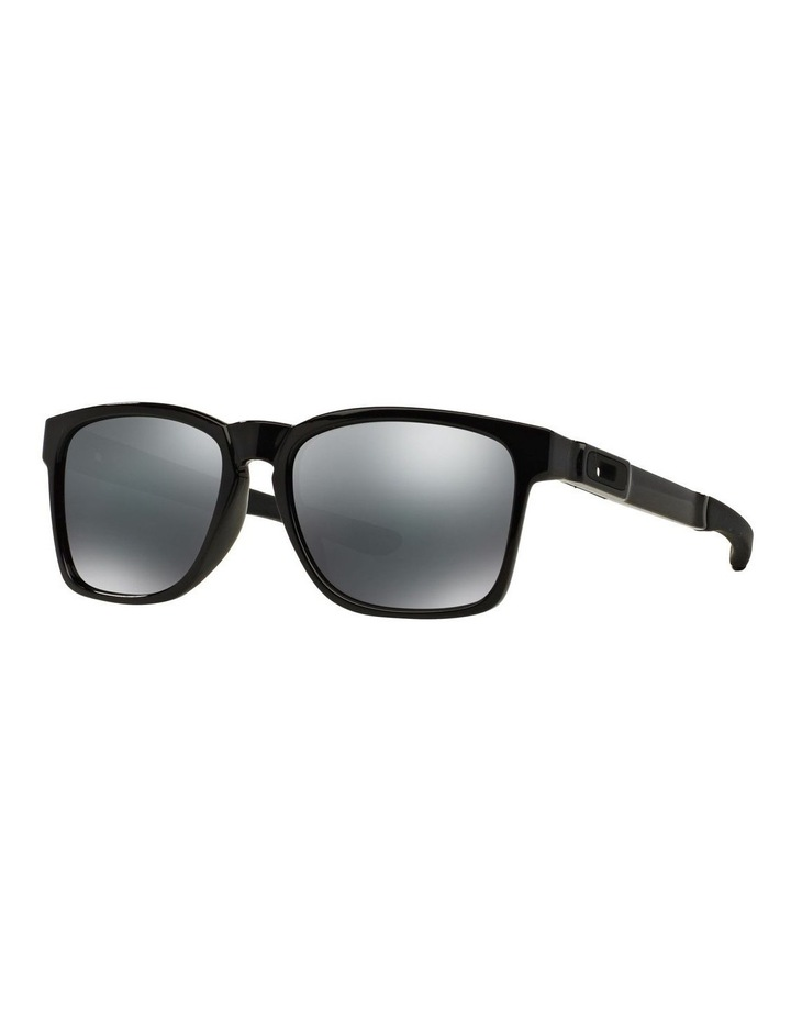 Catalyst 0Oo9272 384747 Sunglasses In Black image 4