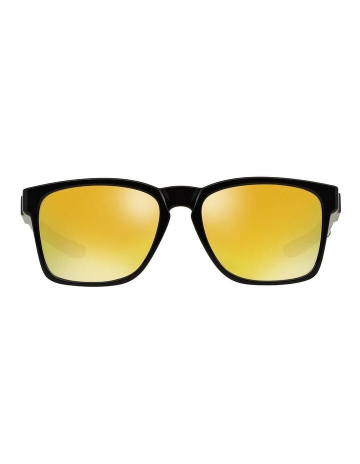 Catalyst 0Oo9272 Sunglasses image 1