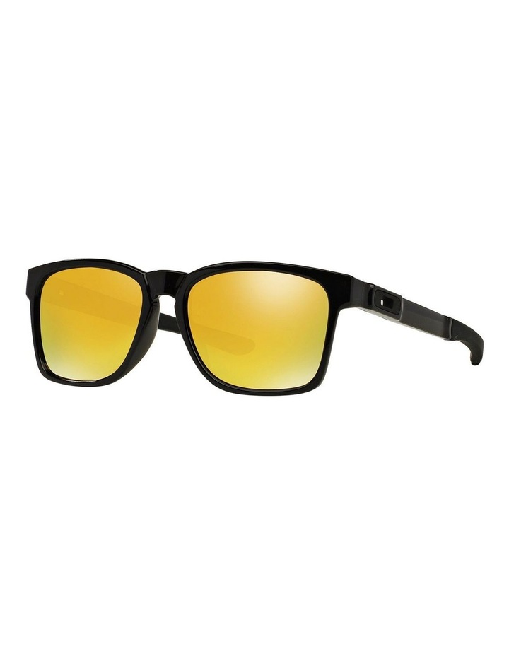 Catalyst 0Oo9272 Sunglasses image 2