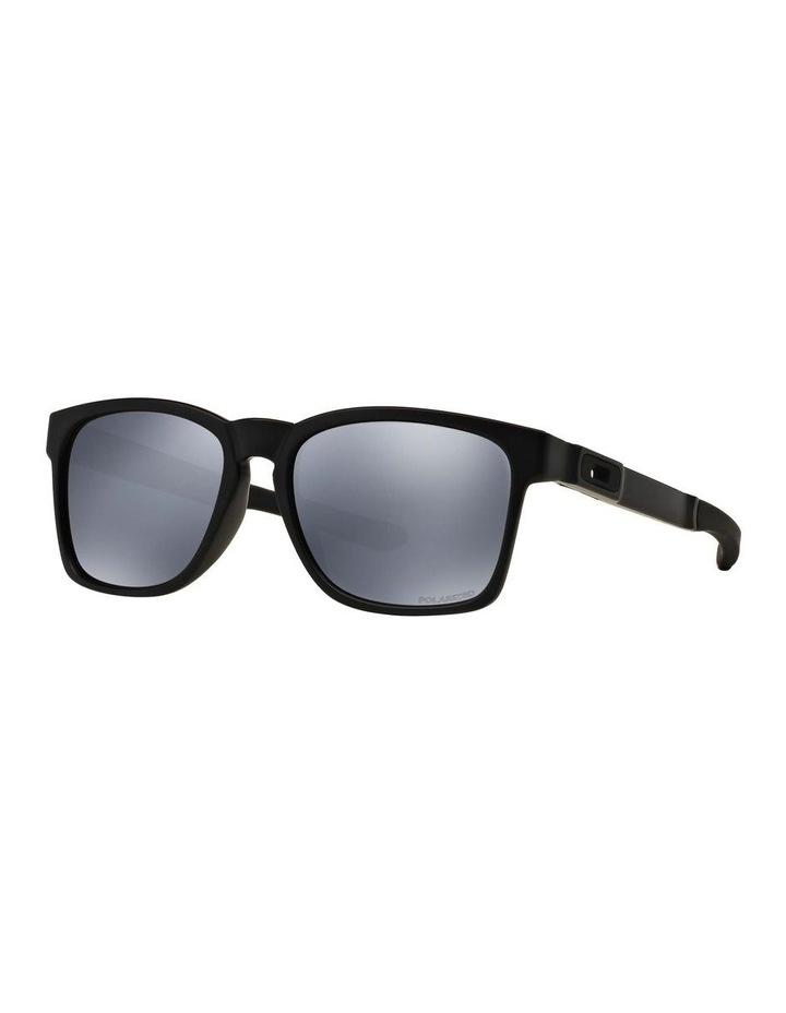 0OO9272 Catalyst 1506368006 Sunglasses image 1