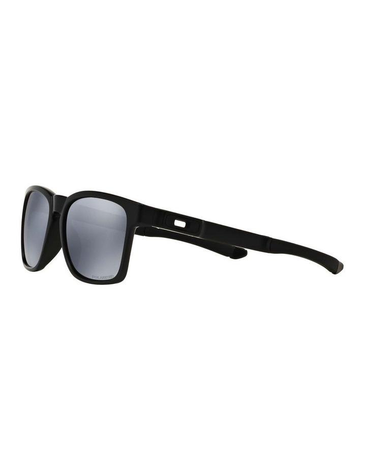 0OO9272 Catalyst 1506368006 Sunglasses image 3