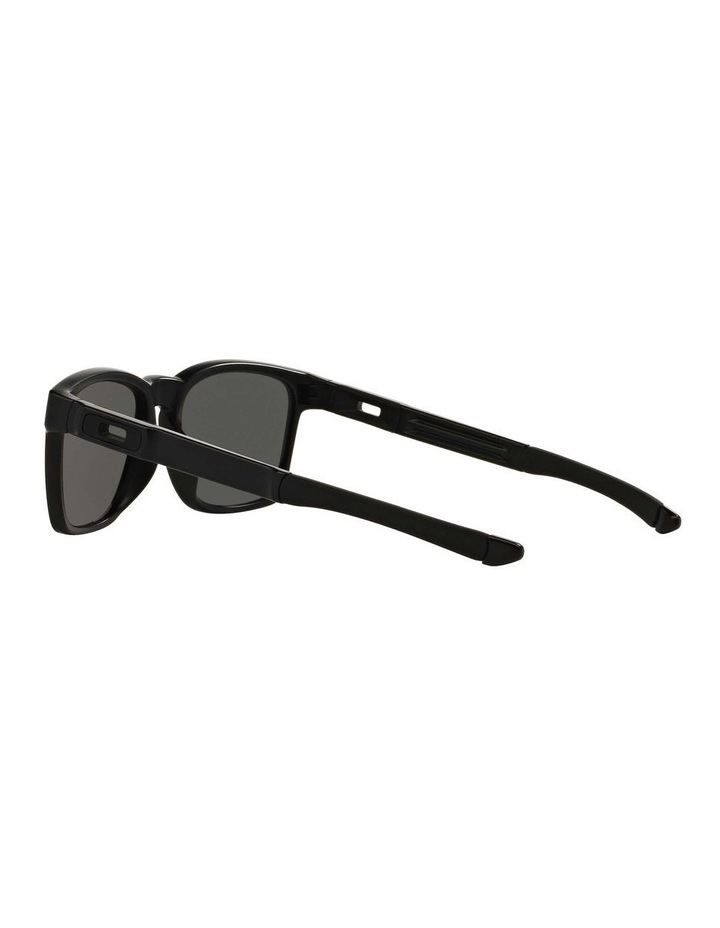 0OO9272 Catalyst 1506368006 Sunglasses image 5