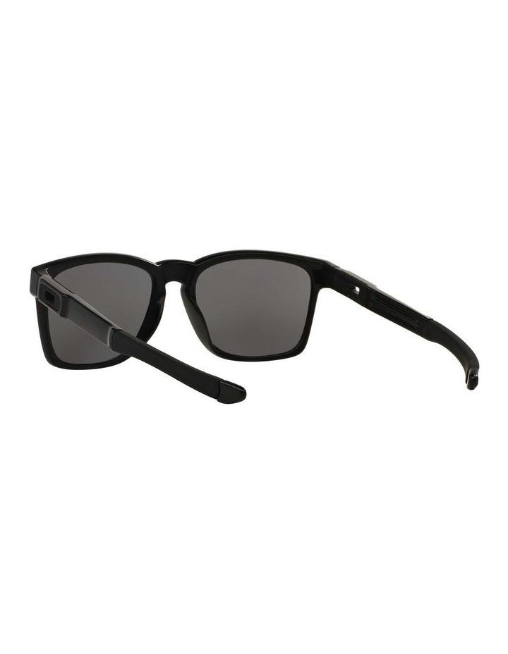 0OO9272 Catalyst 1506368006 Sunglasses image 6