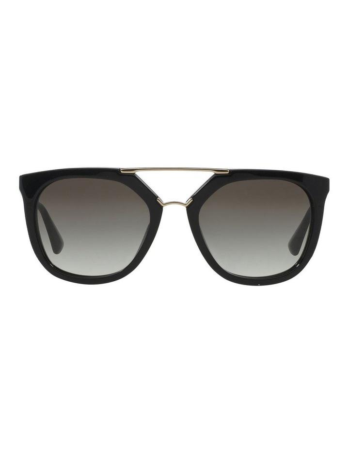 0Pr 13Qs Sunglasses image 2