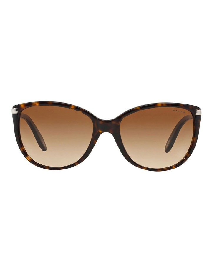RA5160 378878 Sunglasses image 2