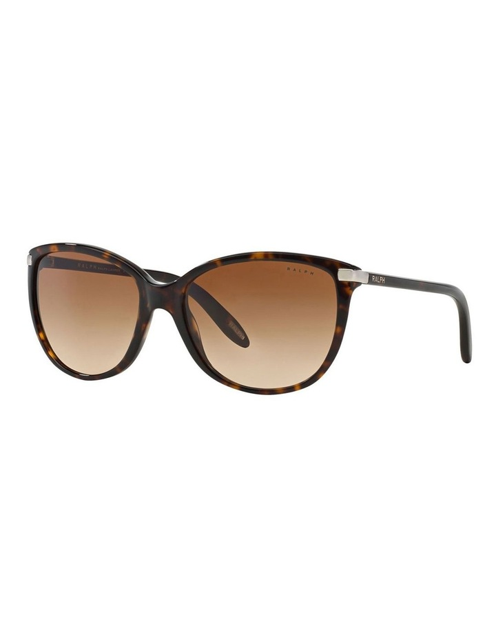RA5160 378878 Sunglasses image 4