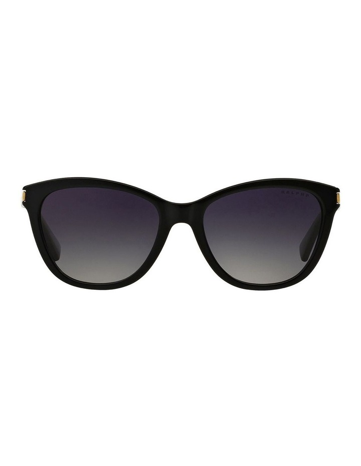 RA5201 386324 Polarised Sunglasses image 2
