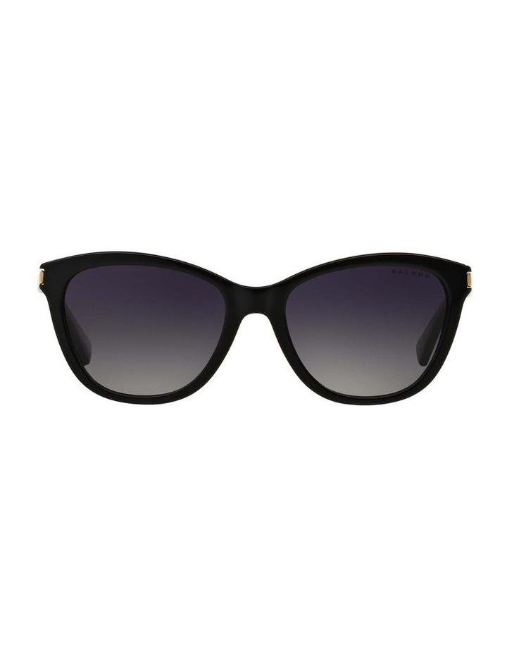 RA5201 386324 Polarised Sunglasses image 2