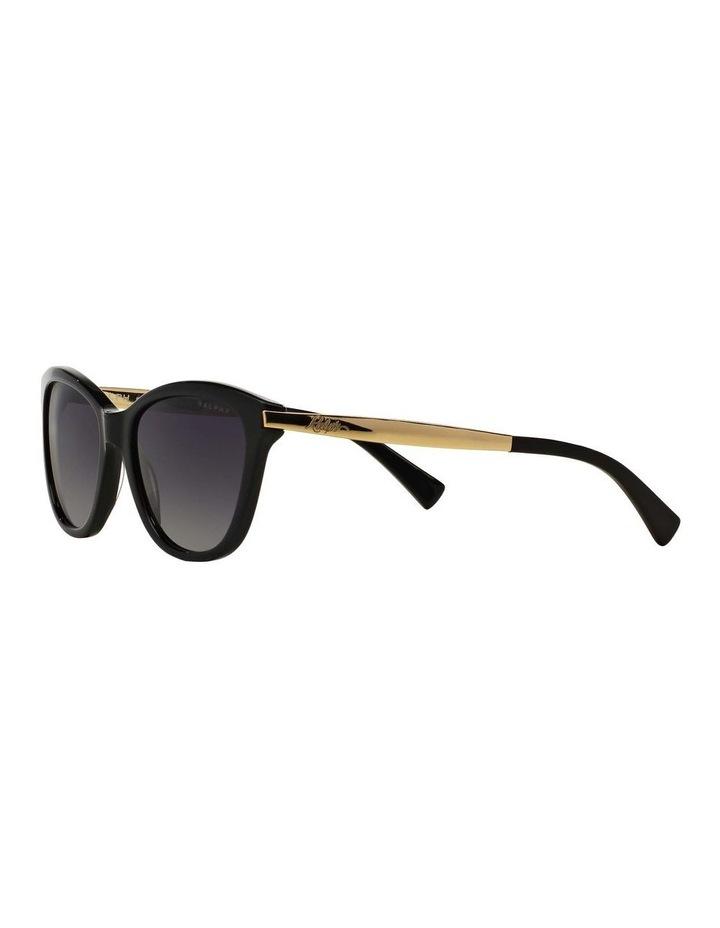 RA5201 386324 Polarised Sunglasses image 3